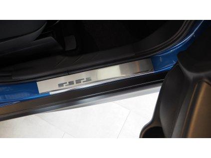 Mitsubishi ASX 08 0623 przednie