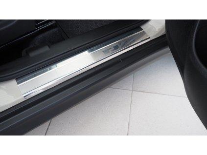 Suzuki Vitara 08 1479 przednie