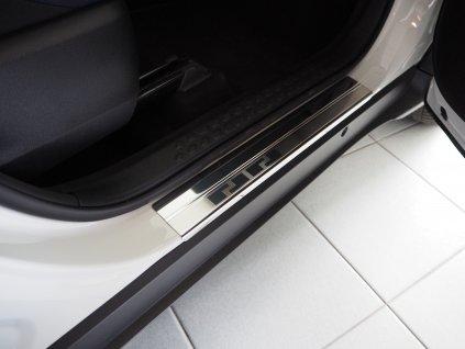 Toyota C HR 08 0768 przednie