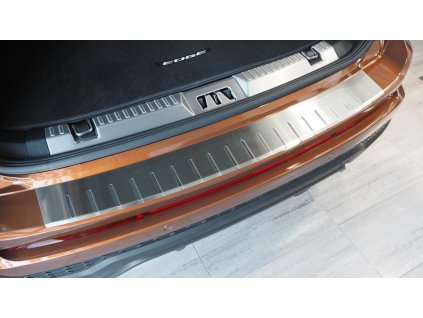 Ford Edge II 25 5567 01