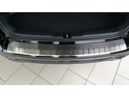 Honda CR V IV FL 25 5535 01