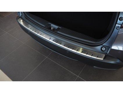 Honda HR V II 25 5545 01