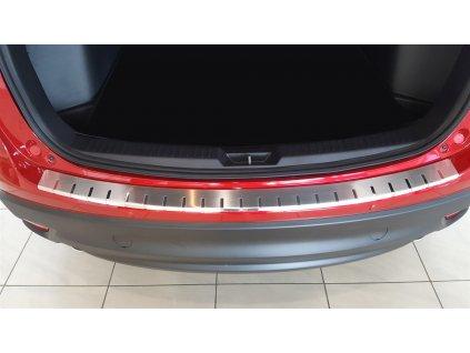 Mazda CX 5 I 25 3674 01
