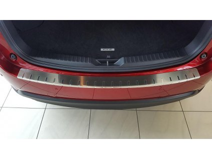 Ford Kuga II FL 25 5575 01