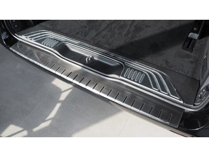 Mercedes Klasa V (W447) 25 4021 01