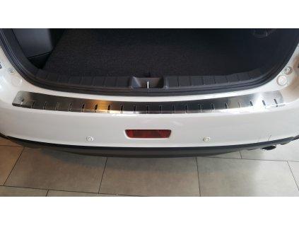 Mitsubishi ASX FL 25 3989 01