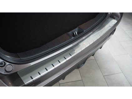 Mitsubishi ASX 2FL 25 5580 01