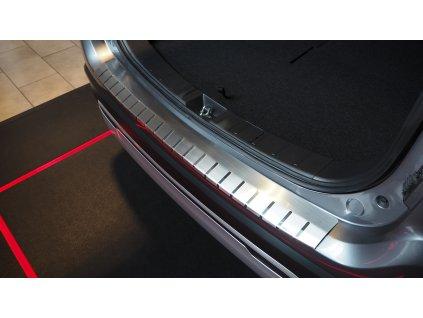 Mitsubishi Outlander III FL 25 4089 01