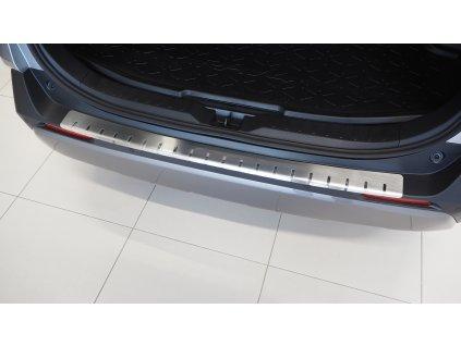 Toyota RAV 4 V 25 7253 01