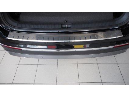 Volkswagen Tiguan II Tiguan Allspace 25 5544 01