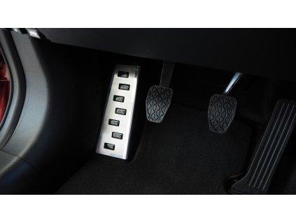 Mazda CX 3 32 4070