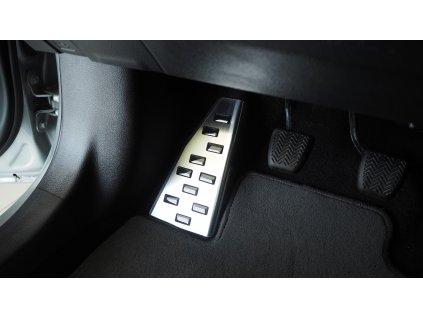 Toyota Auris II 5D 32 4069