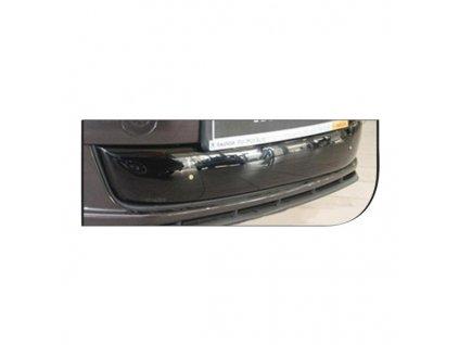 Zimná clona - Škoda ROOMSTER SPODNA 2011-