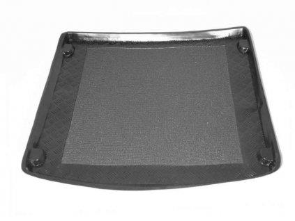 Plastová vaňa kufra s protišmykom REZAW - Seat EXEO COMBI  2008-2013