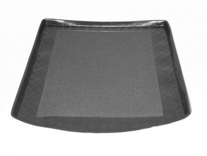 Plastová vaňa kufra s protišmykom REZAW - Seat EXEO   2008-2013
