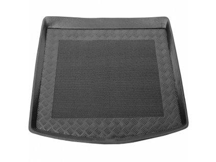 Plastová vaňa kufra s protišmykom REZAW - Seat LEON DVOJDNO - DOLNA KOMBI 2012-