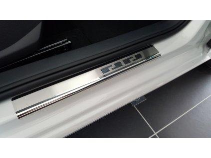 Seat Ibiza V 5D 08 1441 przednie
