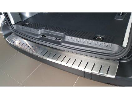 Peugeot Expert III 25 5550 01