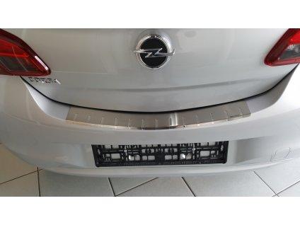 Opel Corsa E 25 5537 01