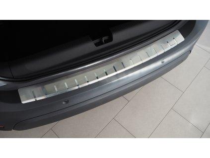 Opel Crossland X 25 5572 01