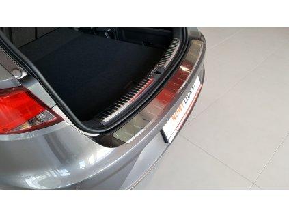 Seat Leon III Kombi 25 4038 01