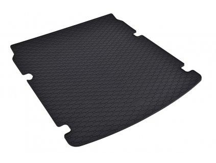 Gumová rohož kufra RIGUM - AUDI A7 2018-