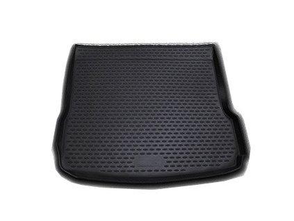 Gumová vaňa kufra NOVLINE - Audi Q5 2008-2017