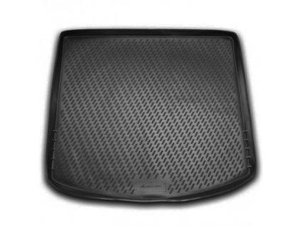 Gumová vaňa kufra NOVLINE - Mazda CX-5 2012-2017