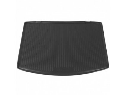 Gumová vaňa kufra NOVLINE - Mazda CX-3 DVOJDNO-HORNA 2015-