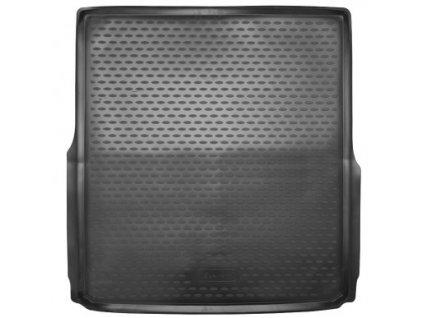 Gumová vaňa kufra NOVLINE - Volkswagen PASSAT B8 KOMBI 2015-