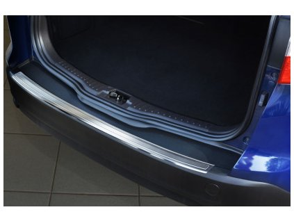 Prah kufra NEREZ Avisa - Ford Focus KOMBI  2011-2018