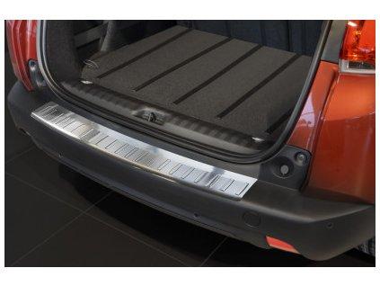 Prah kufra NEREZ Avisa - Peugeot 2008 2013-2019