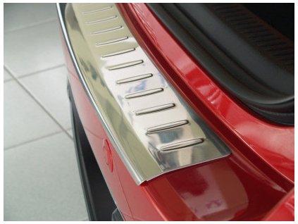 Prah kufra NEREZ Avisa - Toyota AURIS HTB 2012-2015