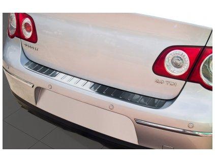 Prah kufra NEREZ Avisa - Volkswagen PASSAT B6 SEDAN 2005-2010