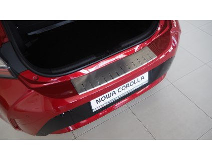 Toyota Corolla XII 5D 25 7255 01