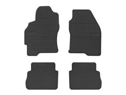 Autorohože gumové FROGUM - Ford MONDEO 1996 - 2000