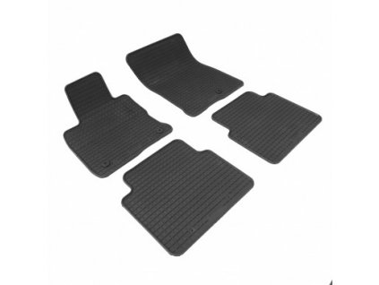 Autorohože gumové PETEX - Ford KUGA 2020-