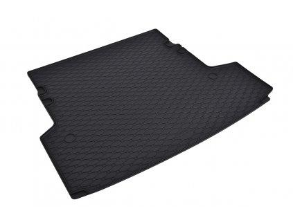 Gumová rohož kufra RIGUM - Bmw 3 Touring (F31) 2012-2019