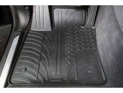 Autorohože GLEDRING - Hyundai I20 2021-