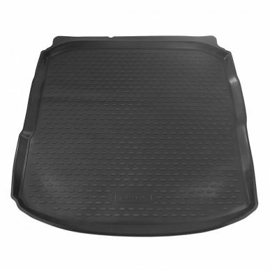 Gumová vaňa kufra NOVLINE - Audi A3/S3 SEDAN 2012-