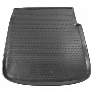 Gumová vaňa kufra NOVLINE - Audi A7 2010-2017