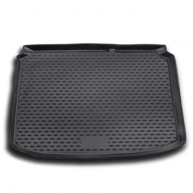 Gumová vaňa kufra NOVLINE - Peugeot 308 HTB 2013-