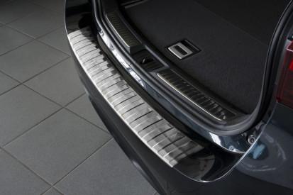 Prah kufra NEREZ Avisa - Toyota AVENSIS KOMBI 2015-