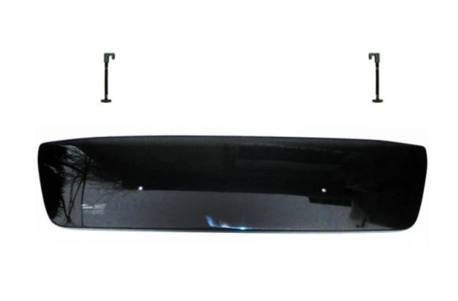 Zimná clona - Peugeot BOXER II 2014-