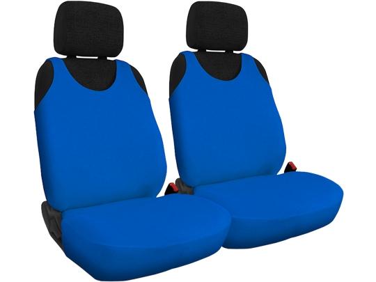 Autotričká modré