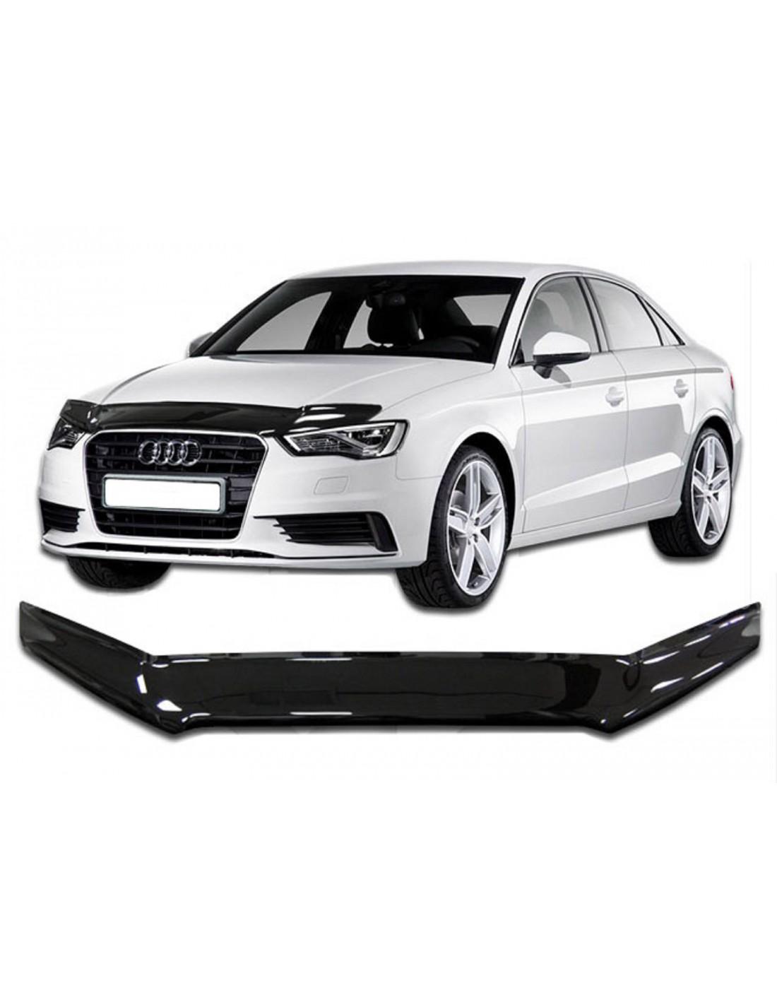 Scoutt Plastový kryt kapoty - Audi A3 8V 2012 -2020