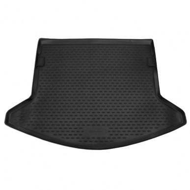 Gumová vaňa kufra NOVLINE - Mazda CX-5 2017-