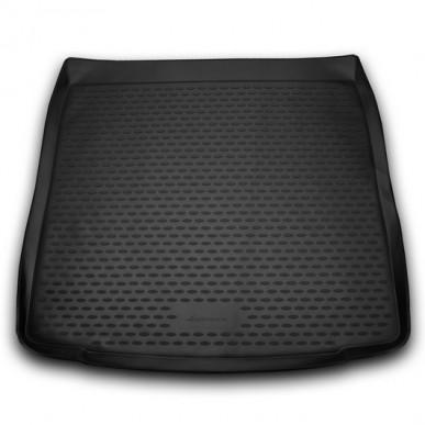 Gumová vaňa kufra NOVLINE - Peugeot 508 KOMBI 2011-2018