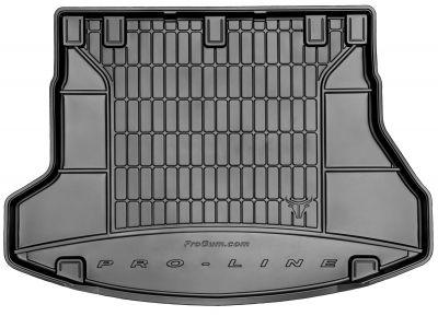 Gumová vaňa kufra Frogum - Hyundai I30 KOMBI 2012-2017