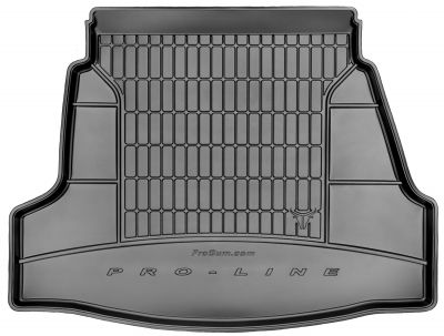 Gumová vaňa kufra Frogum - Hyundai I40 SEDAN 2011-2020